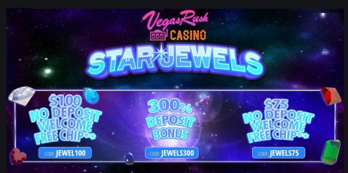 $100 free money casino