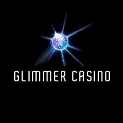 Glimmer Casino 50 free spins no deposit bonus code