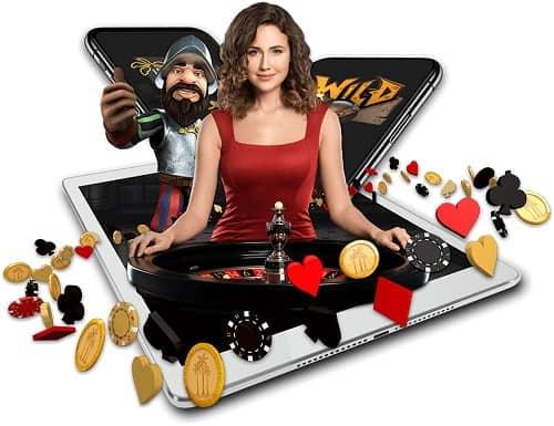 Miami Jackpots Casino Bonuses