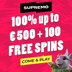 Supremo Casino banner 250x250_Eng