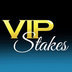 VIP Stakes Casino banner